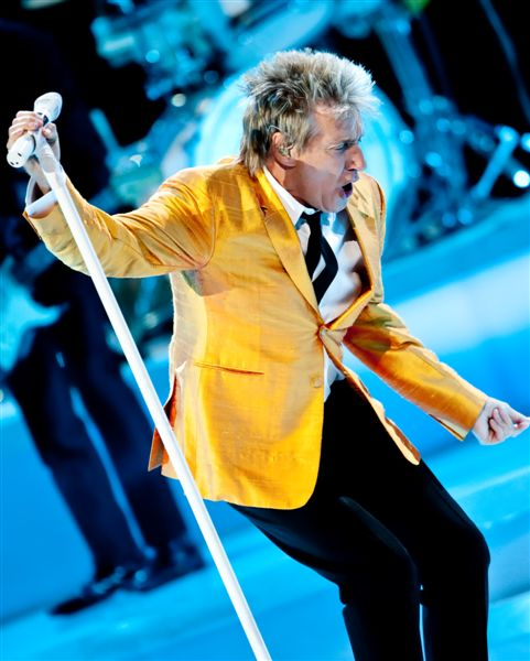 Rod Stewart email (31 of 45).jpg