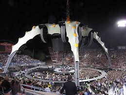 U2- Claw-10-23-09.jpeg